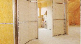 zimmerei schuttertal. Black Bedroom Furniture Sets. Home Design Ideas